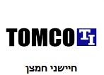 Tomco Logo