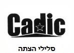Cadic Logo