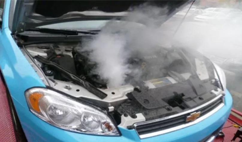7 סיבות להתחממות יתר של הרכב והפתרונות לכך